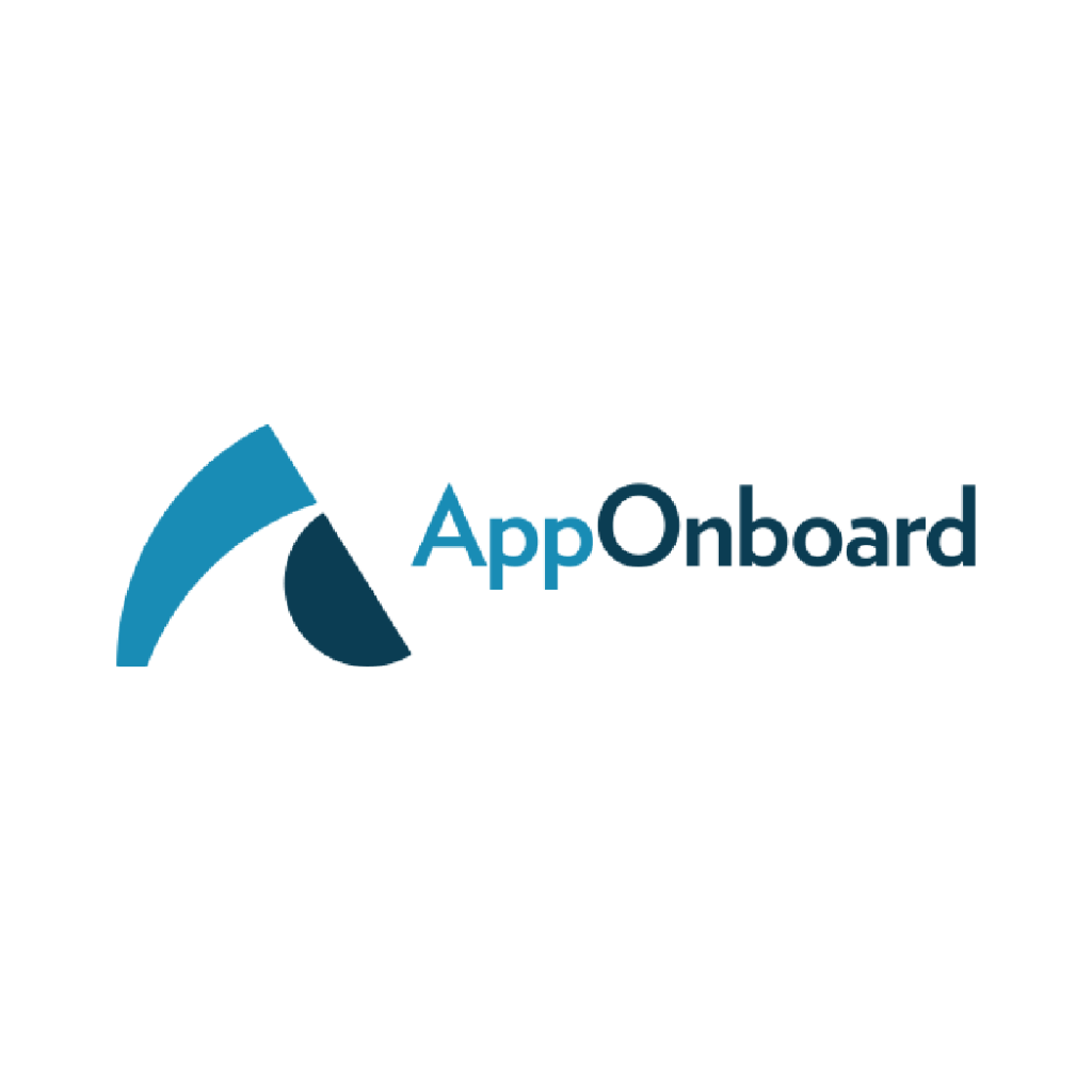Breakaway Growth Portfolio App Onboard