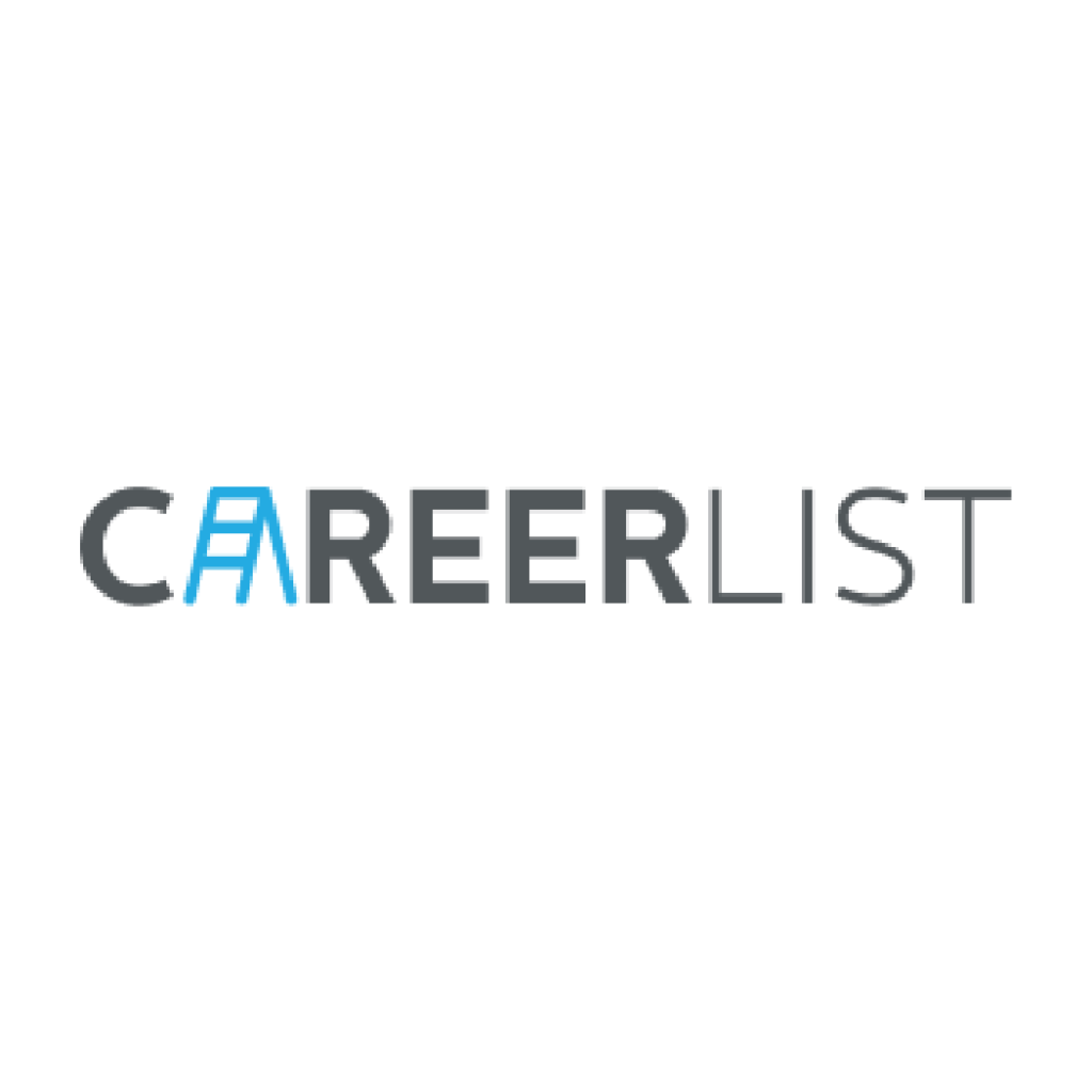 Breakaway Growth Portfolio CareerList Logo