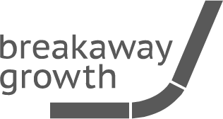 Breakaway Growth